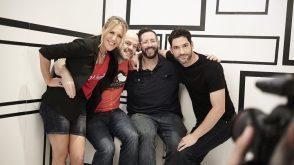 Comic-Con-TVG-BTS-2018_2644-1014x570