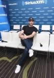Tom+Ellis+SiriusXM+Entertainment+Weekly+Radio+qUFzq4JUAkpl