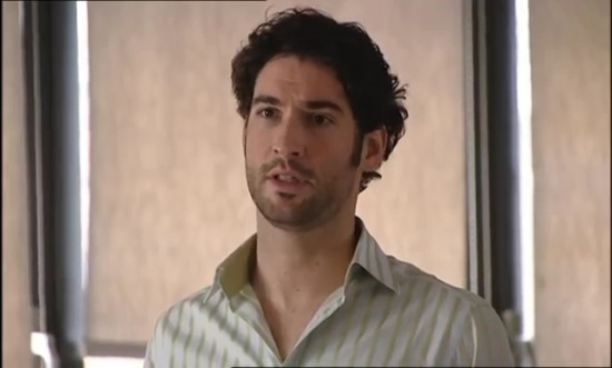 Tom-Ellis-Monday-Monday-01x03-18101