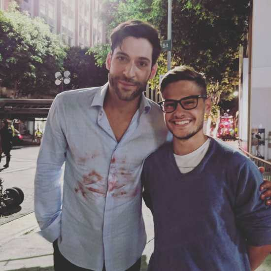 FanInsta Tom Ellis oct2018 (1).jpg