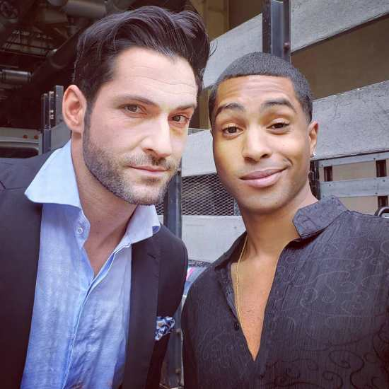 inst Tom Ellis Lucifer BTS oct2018 (1)