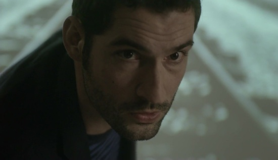 Tom Ellis The Fades S01E02 - 29071