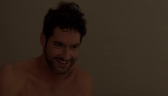 Tom Ellis Queen America 1x03 -01447