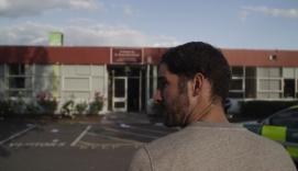 Tom Ellis The Fades S01E05 -26749