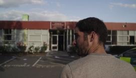 Tom Ellis The Fades S01E05 -26755