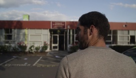 Tom Ellis The Fades S01E05 -26779