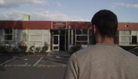 Tom Ellis The Fades S01E05 -26809