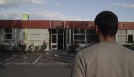 Tom Ellis The Fades S01E05 -26821