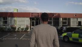 Tom Ellis The Fades S01E05 -26857