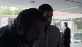 Tom Ellis The Fades S01E05 -27661