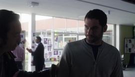 Tom Ellis The Fades S01E05 -27721