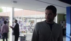 Tom Ellis The Fades S01E05 -27739
