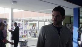 Tom Ellis The Fades S01E05 -27745