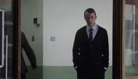 Tom Ellis The Fades S01E05 -27787