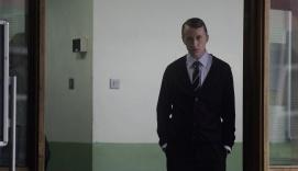 Tom Ellis The Fades S01E05 -27799