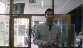 Tom Ellis The Fades S01E05 -29437