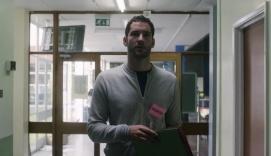 Tom Ellis The Fades S01E05 -29497