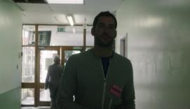 Tom Ellis The Fades S01E05 -29587