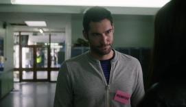 Tom Ellis The Fades S01E05 -29875