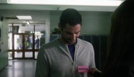 Tom Ellis The Fades S01E05 -30133