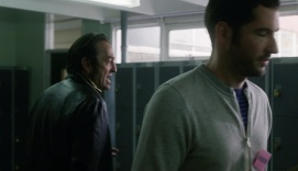 Tom Ellis The Fades S01E05 -30517