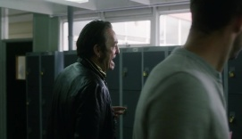 Tom Ellis The Fades S01E05 -30529