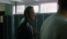 Tom Ellis The Fades S01E05 -30535