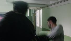 Tom Ellis The Fades S01E05 -30913