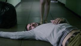 Tom Ellis The Fades S01E05 -31045
