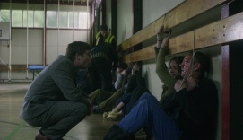 Tom Ellis The Fades S01E05 -43063