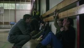 Tom Ellis The Fades S01E05 -43069