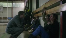 Tom Ellis The Fades S01E05 -43081
