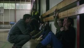Tom Ellis The Fades S01E05 -43087