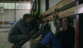 Tom Ellis The Fades S01E05 -43117