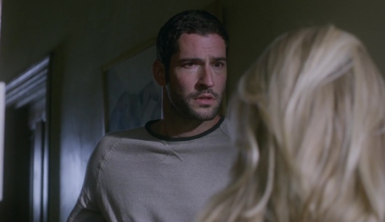 Tom Ellis The Fades S01E05 -73459