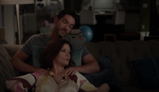 Tom Ellis Queen America 1x07 -02201