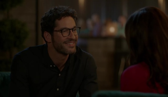 Tom Ellis Queen America 1x05 -30826