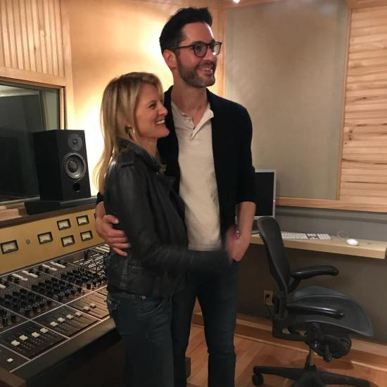 morevocalhousestudio Tom Ellis Jan2019 (1).jpg