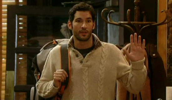 tom ellis miranda 2x01 -36451