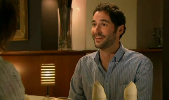 tom ellis miranda 2x03 -14051