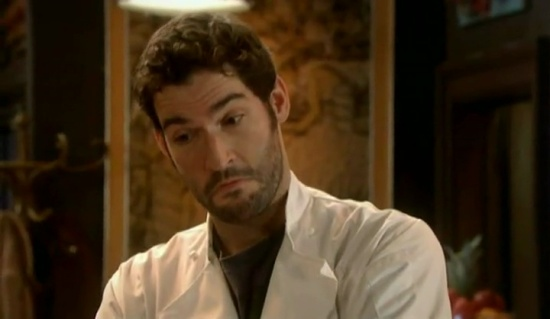tom ellis miranda 2x04 -40671
