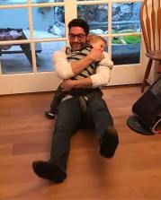 christianhebel Tom Ellis Feb2019 (2)