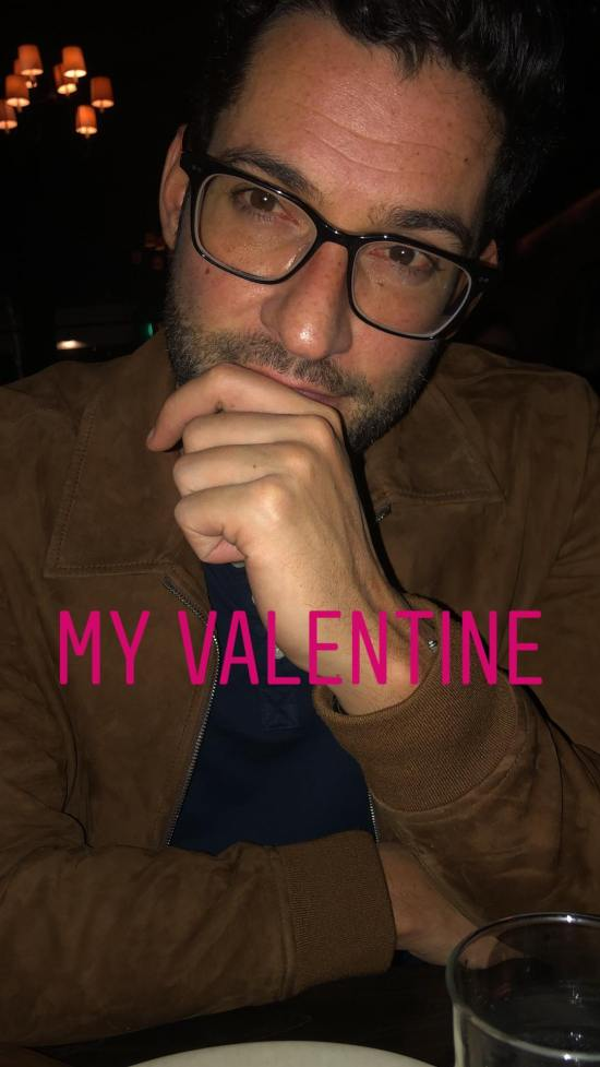 MoppyOppenheimer Tom Ellis Feb2019 (2).jpg