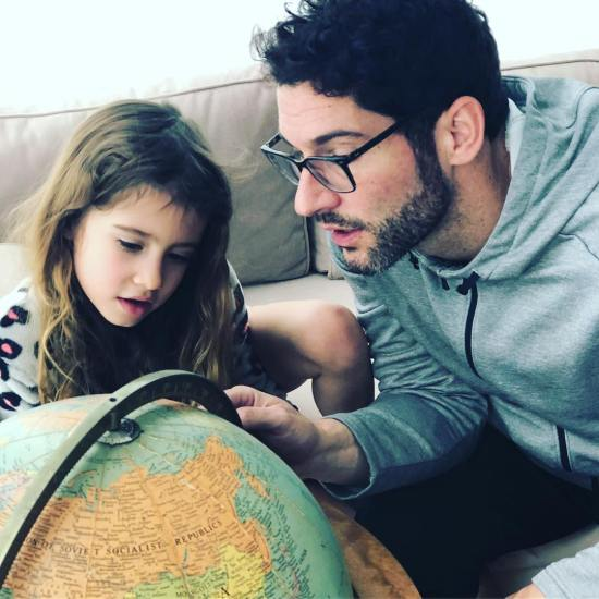 MoppyOppenheimer Tom Ellis Feb2019 (3)
