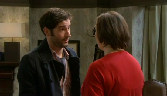 Tom Ellis Miranda 2x05 -23721