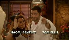 Tom Ellis Miranda 3x02 - 41201