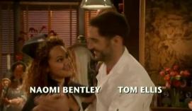 Tom Ellis Miranda 3x02 - 41231