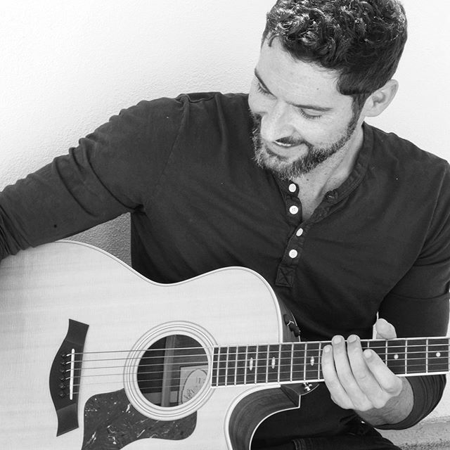 New Videos And Picture Of Tom Ellis: New Pictures Of Tom Ellis