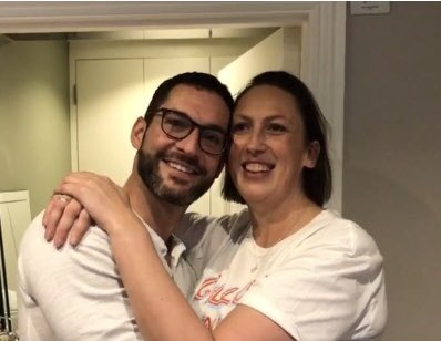 mermhart Tom Ellis Mar2019 (1)