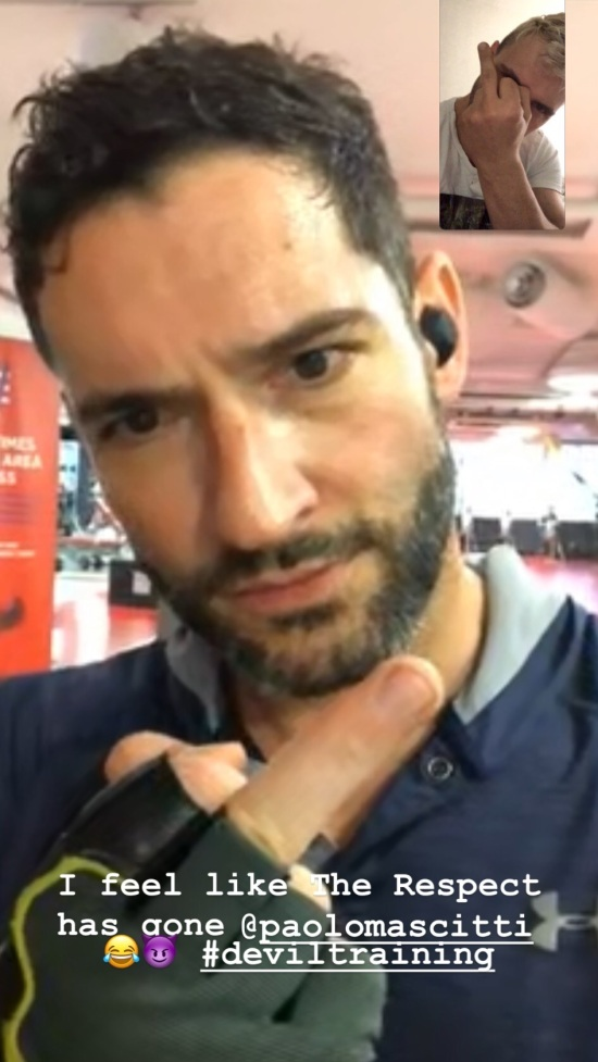 officialtomellis Tom Ellis Mar2019 (1).jpg